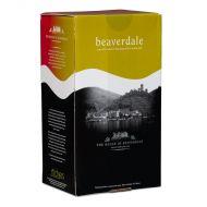Beaverdale Blush (Rose) 6 Bottle