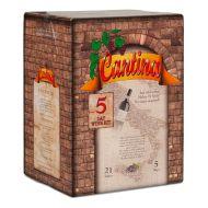 Cantina Pinot Grigio 28 Bottle Wine Kit