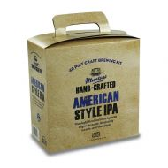 Muntons Hand Crafted American Style IPA 3.6kg