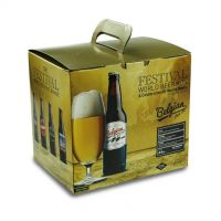 Festival Belgian Pale Ale