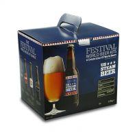 Festival US Steam Beer