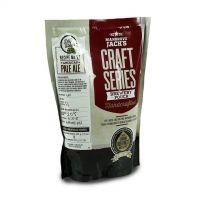 Mangrove Jacks American Pale Ale 2.5kg