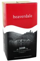 Beaverdale Californian Red 30 Bottle