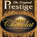 Prestige Chocolate Liqueur 20ml