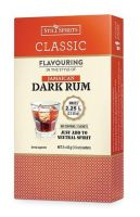 Still Spirits Classic Jamaican Dark Rum (Twin Pack)