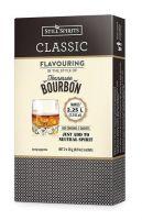 Still Spirits Classic Tennessee Bourbon (Twin Pack)