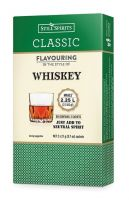 Still Spirits Classic Whiskey (Twin Pack)