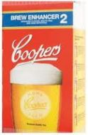 Coopers Brew Enhancer 2 (Dark) 1kg