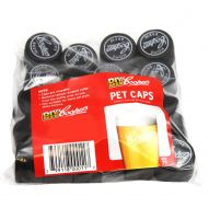 Coopers Spare Caps For PET Bottles (25s)