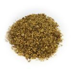 Elderflowers 500G