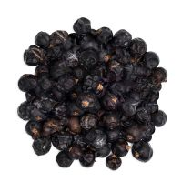 Juniper Berries 500G