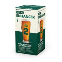 Mangrove Jacks Beer Enhancer 2