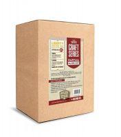 Mangrove Jacks Liberty Golden Ale Partial Mash Kit