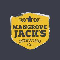 Mangrove Jacks American IPA Starter Kit