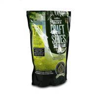 Mangrove Jacks Elderflower And Lime Cider 2.4kg
