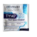 Pathfinder Yeast TY147