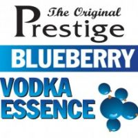 Prestige Blueberry Vodka Essence 20ml