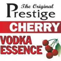 Prestige Cherry Vodka Essence 20ml
