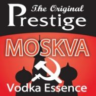 Prestige Moscow Vodka Essence 20ml