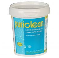 Puriclean 400G