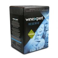 Winexpert Reserve Australian Chardonnay 30 Bottle