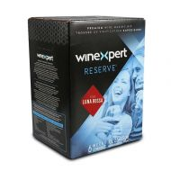 Winexpert Reserve Italian Luna Rossa 30 Bottle