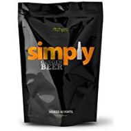 Simply Ginger Beer 1.8KG