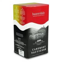 Beaverdale Cabernet Sauvignon 6 Bottle