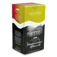Beaverdale Chardonnay/Semillion 6 Bottle