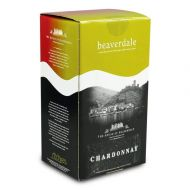 Beaverdale Chardonnay 6 Bottle