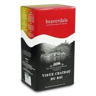 Beaverdale Chateau Du Roi 6 Bottle