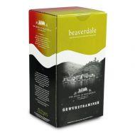 Beaverdale Gewurztraminer 6 Bottle