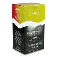 Beaverdale Grenache Rose 6 Bottle