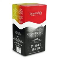 Beaverdale Pinot Noir 6 Bottle