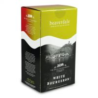 Beaverdale White Bourgeron 6 Bottle