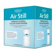 Still Spirits Air Stll Carbon Filter And Collector System 2.5 Litres