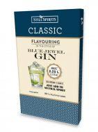 Still Spirits Classic Blue Jewel Gin (Twin Pack)