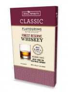 Still Spirits Classic Finest Reserve Scotch Whisky (Twin Pack)