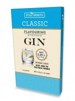 Still Spirits Classic Gin (Twin Pack)