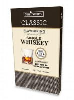 Still Spirits Classic Single Whiskey  (Twin Pack)
