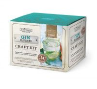 Still Spirits Gin Craft Kit
