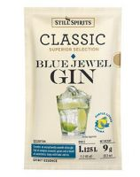 Still Spirits Classic Superior Selection Blue Jewel (Twin Pack)