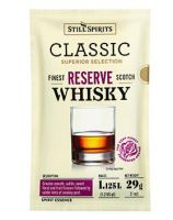 Still Spirits Classic Superior Selection Finest Reserve Scotch Whisky (Twin Pack)