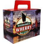 Woodfordes Norfolk Ale Wherry