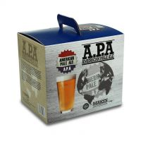 Youngs American Pale Ale 3.6kg