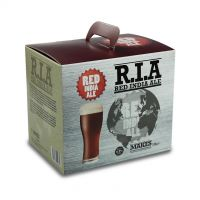 Youngs American Red Indian Ale 3.0kg