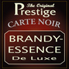 Carte Noir Brandy 280ml