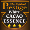 Prestige White Cacao 20ml