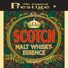 Prestige Malt Whisky 20ml