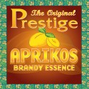 Prestige Apricot Brandy 20ml